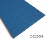 Flexible PVC Sports Vinyl Flooring