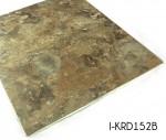 Marble Self Adhesive Vinyl Flooring