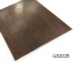 Stone Ceramic Pattern Self-adhesive Vinyl Tile