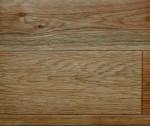 Polyurethane Surface Wood Pattern Vinyl Sheet Flooring Roll