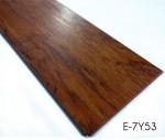 Cheapest Indoor PVC Click Vinyl Flooring