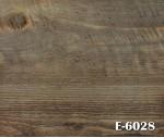 Interlocking commercial multilayer flooring