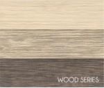 2m*15m Anti-slip Wood Vinyl Sheet Flooring