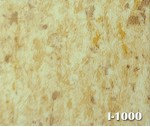 Stone pattern eco friendly pvc floos self adhesive flooring