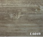 Tree Rings Grain Interlocking Vinyl Flooring