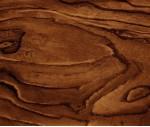 Luxury Vinyl Tiles Hardwood Pattern PVC Plank Flooring