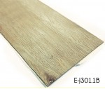 Stick Rectangle Wood Self-adhesive Vinyl Tile