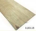 Stick Rectangle Wood Self-adhesive Vinyl Tile