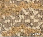 Fire resistant PVC floors carpet look vinyl flooring