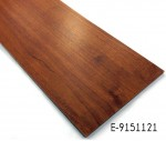 Wood Pattern Loose Lay Vinyl Plank Flooring