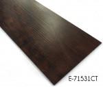 Anti-skid Dry Back Vinyl Tiles Floor