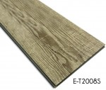 Waterproof  Wood Look Vinyl Flooring Plank