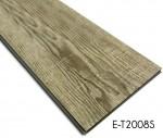 Waterproof  Wood Look Vinyl Flooring Plank