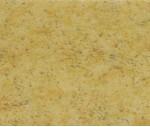 Best PVC floor stone patttern vinyl flooring