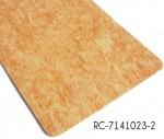 3.0mm Commercial Vinyl Flooring Roll for Office