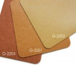 Vinyl Plank Flooring Sheet Floorboard Reviews with CE