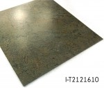2mm Thickness Stone Surface Vinyl Tile Flooring