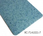 Waterproof PVC Commercial Floorboard Vinyl Sheet Flooring