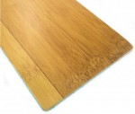 Luxury Wood Look PVC Vinyl Flooring