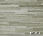 Top Joy Plastic Vinyl Floorcovering Plank