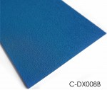 Excellent quality hot selling vinyl pvc sports floor