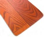 Low Price Raw Material PVC Foam Roll Floor