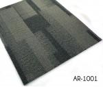 100% Polypropylene Machine Made Carpet