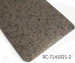 Shining Marble Vinyl Flooring Commerial PVC floors
