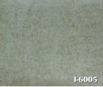 UV covering stone look vinyl residental flooring tile