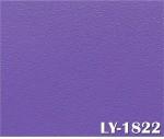 Elegant Purple Commercial vinyl flooring