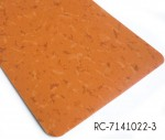 Marble pattern commercial vinyl flooring pvc floors