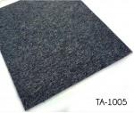 Luxury Durable Stain Resistant Bedroom Carpet