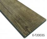 Wood Pattern Series Vinyl Click Flooring Plank