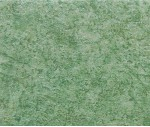 Commercial and residental stone pattern flooring sheet