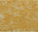 Environment friendly natural stone look vinyl flooring sheet
