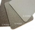 Vinyl Flooring PVC floor for Meeting room or home or office