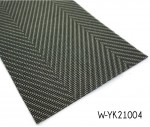 Vinyl Yarn Weave Flooring For Home And Office