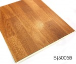 Square Stick Wood Pattern Luxury Vinyl Flooring