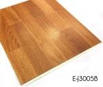 Square Stick Wood Pattern Luxury Vinyl Flooring
