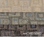 Eco-friendly Commercial Luxury PVC Sheet Flooring