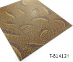 Residential And Commercial Vinyl Carpet