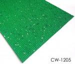 anti-slip PVC sports vinyl swimming pool flooring