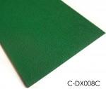 Professional  indoor sport Vinyl flooring