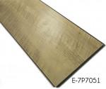 Wear Resistance Wood Grain PVC Vinyl Click Flooring