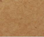 Special uv covering stone pattern series vinyl flooring sheet