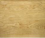 Plastic Wood Tile Hickory Floating Wearproof Vinyl Plank