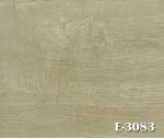 Durable Wood Texture PVC Vinyl Flooring Tile