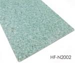 2.0 mm homogener Boden für Krankenhaus