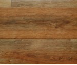 Home PVC floor vinyl plank flooring with forest wood pattern