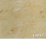 Waterproof anti slip bathroom pvc flooring tiles